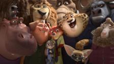 Las 10 mejores películas de 2016 según el American Film Institute