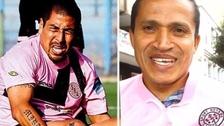 Libertadores 2017: Error televisivo colocó a Sport Boys de Perú en el torneo
