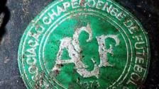 Chapecoense empieza a reconstruir su equipo pensando en la Libertadores