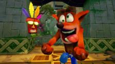 Los 20 videojuegos más esperados del 2017