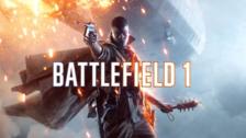 Lo bueno, lo malo y lo feo de Battlefield 1