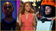 ¿Cuáles serán las nominadas a Mejor Película en los Premios Oscar 2017?