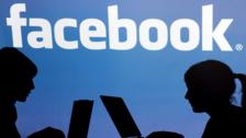 Mensaje sobre privacidad en Facebook engaña a miles de usuarios