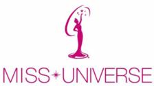 Miss Universo: Esta es la lista de las favoritas a llevarse la corona