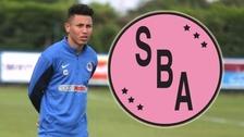 Jean Deza volvería al fútbol peruano para jugar en Sport Boys