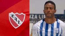 Alianza Lima vs. Independiente: Estas son las figuras del equipo argentino