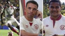 El posible once de Universitario para debutar en el Torneo de Verano