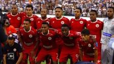 Conoce el probable once de Universitario que enfrentará a Real Garcilaso