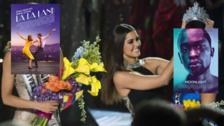 Fotos | 'Moonlight' sí, 'La La Land' no: los memes del Oscar
