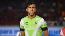 Pedro Gallese: Federación Mexicana de Fútbol sancionó estadio de Veracruz