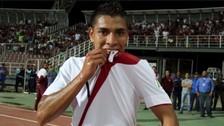 Las razones que provocaron que Gareca vuelva a convocar a Paolo Hurtado