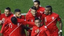 Perú vs. Venezuela: estas son las portadas de los diarios deportivos