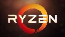 Lo que debes saber de AMD Ryzen   Lanzamiento de Aorus