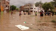 Reportaje   ¿Cuáles han sido las consecuencias de desborde del río Piura?