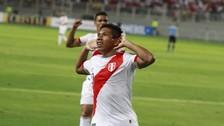 Las portadas de la prensa deportiva mundial sobre la victoria de Perú
