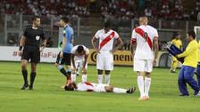 Sao Paulo reveló la gravedad de la lesión de Christian Cueva