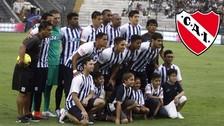 El probable once de Alianza Lima para el duelo ante Independiente