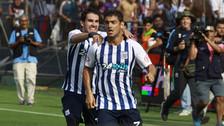 El nuevo error en el nombre de Alianza Lima en las entradas ante Independiente