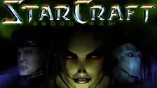 Ya puedes descargar StarCraft: Brood War gratis y legal