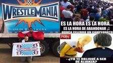 Universitario y Alianza Lima protagonizan memes por el reinicio del campeonato
