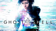 Crítica   Ghost in the Shell: alma de robot