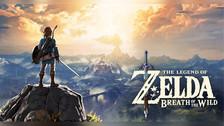 Análisis   Zelda: Breath of the Wild: la leyenda vive