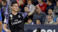 Histórico club de Europa sí pagaría 95 millones de euros por James Rodríguez
