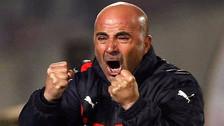 Los posibles entrenadores para reemplazar a Bauza en Argentina