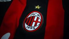 ¡Fin de una era! Berlusconi vendió el Milan a un grupo chino