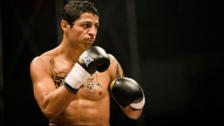 Jonathan Maicelo tendrá apoyo de peruanos en el Madison Square Garden