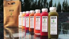 Se acabó el verano: ¡ahora limpia tu cuerpo con los jugos Detox! (Sorteo)
