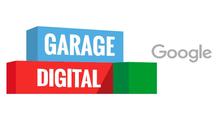 Conoce la plataforma de cursos gratuitos de Google