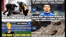 Memes se burlan del Real Madrid y su triunfo sobre el Atlético
