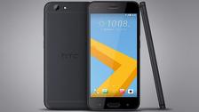 HTC lanzó dos nuevos smartphones en el Perú