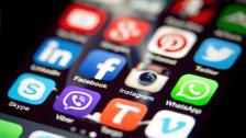 10 aplicaciones de mensajería para olvidarse del Whatsapp