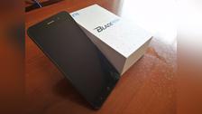 ZTE Blade A602: probamos el smartphone y este es el resultado