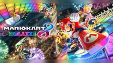 Análisis | La experiencia completa del Mario Kart 8 Deluxe