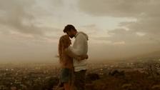 Shakira contó su historia de amor con Gerard Piqué en su nueva canción