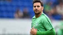 Claudio Pizarro se dedicaría a ser agente de jugadores tras dejar el fútbol