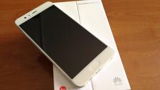 Probamos el Huawei P10 Plus y este es el resultado