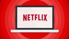 Vota | ¿Cuáles son las mejoresproducciones originales de Netflix?