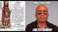 Memes se burlan de Jorge Sampaoli y su presentación como DT de Argentina