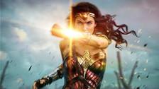 Crítica | La Mujer Maravilla: ella sí puede