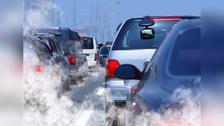 ¿Qué tanto sabemos de la contaminación del aire en nuestra ciudad?