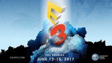 Lo que quiero ver en el E3 2017