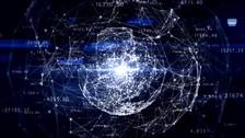 Cinco tendencias tecnológicas que construyen el futuro