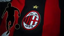 Para renacer: el equipazo que busca el Milan para la próxima temporada