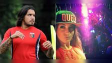 Paolo Guerrero protagonista de los memes tras el triunfo de Perú