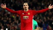 Zlatan Ibrahimovic: los siete probables destinos del delantero sueco