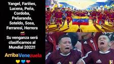 Venezuela es protagonista de memes tras perder la final del mundial sub 20
